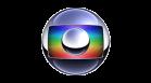 oglobo-color