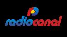radiocanal